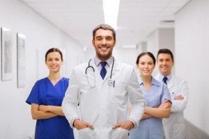 Bando specializzazioni mediche 2017