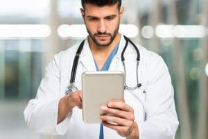 Graduatoria Medicina: cosa succede in caso di parità di punteggio al test