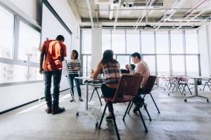 Autogestione e occupazione scuola: cosa sono e come funzionano