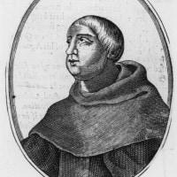 Tommaso d'Aquino: vita, filosofia e opere