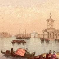 Repubblica di Venezia: storia, cronologia e caratteristiche della Serenissima