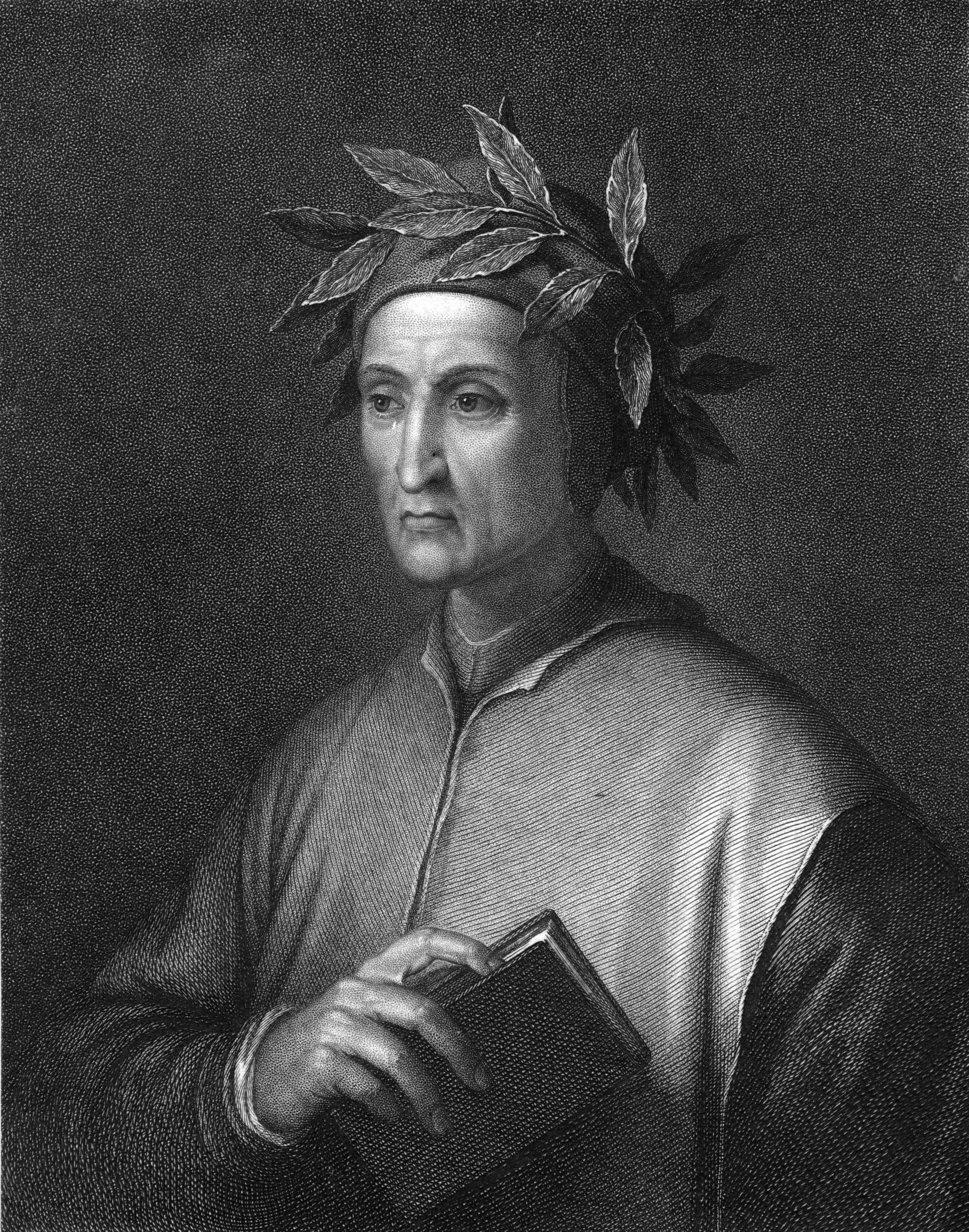 Canto I Inferno di Dante analisi parafrasi spiegazione e figure retoriche
