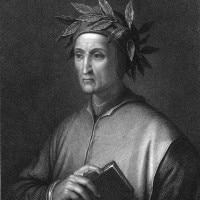 Canto I Inferno di Dante: analisi, parafrasi, spiegazione e figure retoriche
