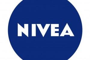 Nivea: il contest per studenti Young Business Talents