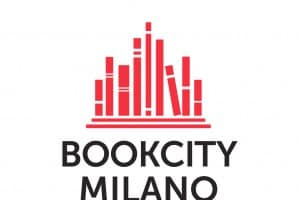 Torna Bookcity Milano per la sua settima edizione