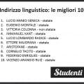 Licei e istituti tecnici: le migliori scuole superiori di Roma secondo Eduscopio 2017