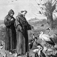 Letteratura religiosa: caratteristiche e protagonisti