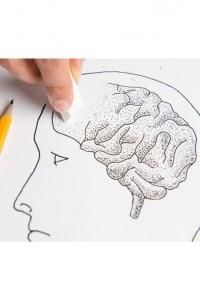 Un tempo si riteneva che il morbo di Alzheimer colpisse solo le persone anziane. Oggi si sa invece che ci si può ammalare anche al di sotto dei 65 anni.
