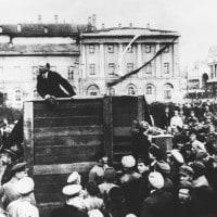 La rivoluzione russa: storia, cronologia e protagonisti
