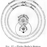 Tycho Brahe: vita, filosofia e scoperte