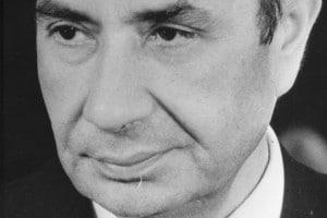 Aldo Moro: appunti per l'anniversario del 9 maggio 1978