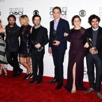 Esame terza media 2019: tesina su The Big Bang Theory