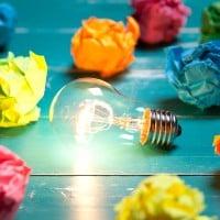 Energia: significato e forme di energia