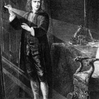 Meccanica in Fisica: definizione e significato