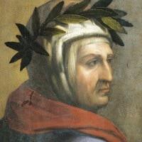 Guido Cavalcanti: vita, poesie e opere