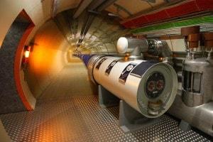 Aperte le candidature per stage da 1 a 6 mesi al CERN di Ginevra