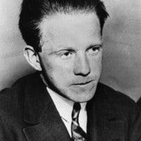 Karl Heisenberg: biografia, scoperte e principio di indeterminazione