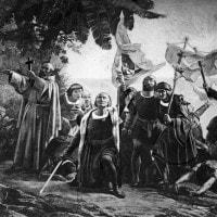 Europa alla scoperta del nuovo mondo: storia, significato e conseguenze