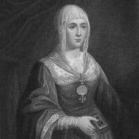 Re cattolici: storia di Isabella di Castiglia e Ferdinando d'Aragona