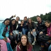 Campi di volontariato con Lunaria: un'esperienza per gli altri che ti cambia la vita