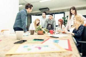 Alternanza scuola-lavoro: ecco i 5 punti che la rendono efficace