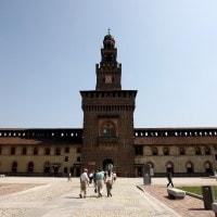 Ducato di Milano: origini e storia dei Visconti e degli Sforza