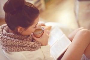 Stilare una classifica dei 10 libri stranieri da leggere a 18 anni è praticamente impossibile: sono troppo pochi. Ma noi ci abbiamo provato lo stesso!