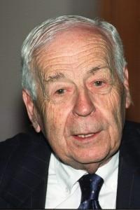 Emile Roux, l'assistente con cui Louis Pasteur mise appunto il vaccino contro la rabbia