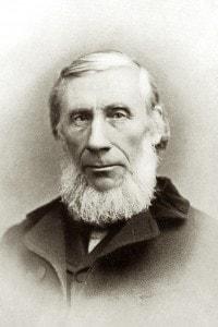 John Tyndall, il fisico sostenitore del lavoro di Pasteur