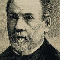 Louis Pasteur: biografia, vaccino e altre scoperte