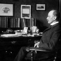 Max Planck: biografia, scoperte e la teoria dei quanti