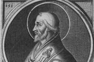 Leone IX