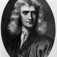 Isaac Newton: biografia e scoperte
