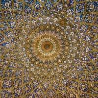 L'espansione islamica in Europa tra medioevo e prima età moderna