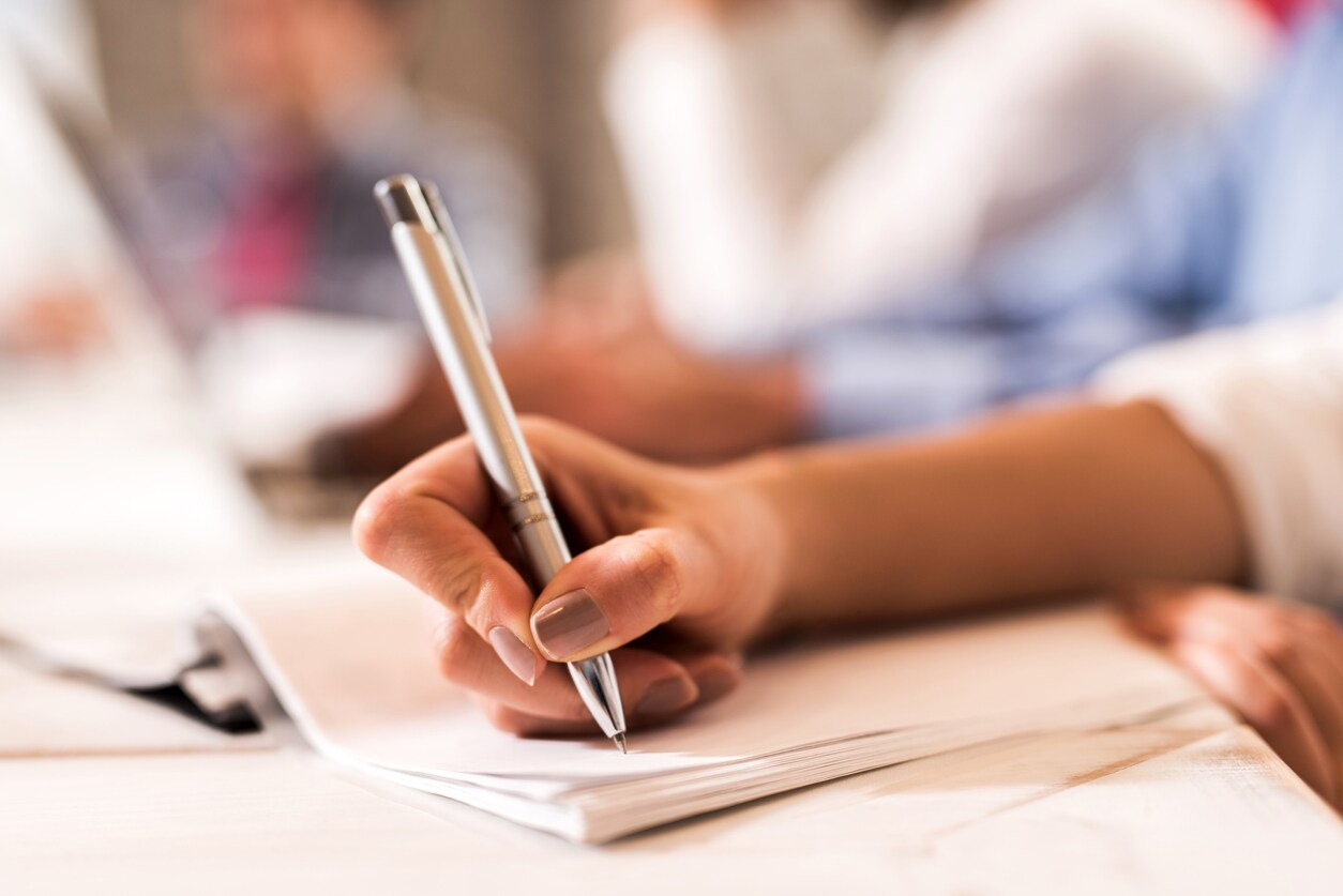 best way to write an inclass essay How to write and essay exam,  did they think the same way about nature and knowledge can you write a  you must write down all the best things you.