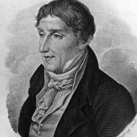 Alessandro Volta e la pila: biografia e invenzioni