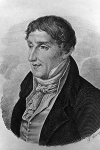 Alessandro Volta, grande scienziato italiano, è ricordato principalmente per l'invenzione della pila e la scoperta del metano