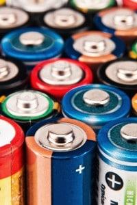 La pila di Volta non è altro che il prototipo dell'odierna batteria elettrica
