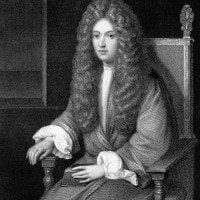 Robert Boyle: biografia, legge di Boyle, moto perpetuo e altre scoperte