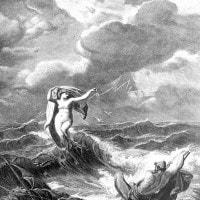 Canto XXVI Inferno di Dante: testo, parafrasi e figure retoriche del Canto di Ulisse
