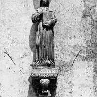 Publio Ovidio Nasone: vita e poetica