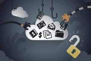 Per il Safer Internet Day 2018, qualche regola di buonsenso per navigare più sicuri sui social media