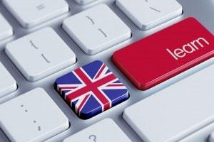Test Invalsi 2020, inglese: esempi per la quinta superiore