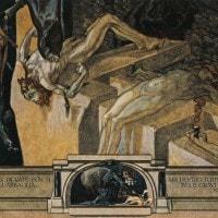 Canto XXII Inferno di Dante: testo, parafrasi e figure retoriche