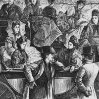 Il romanzo moderno: storia e caratteristiche