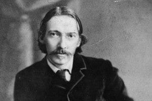 Lo strano caso del dottor Jekyll e del signor Hyde: riassunto breve