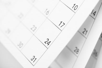 Calendario scolastico 2018/2019: date di inizio scuola, festività, ponti e vacanze scolastiche