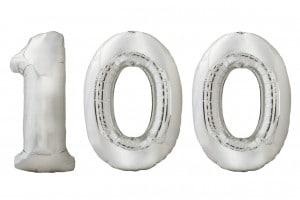 100 giorni alla maturità: le iniziative degli studenti