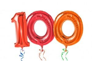 100 giorni: come nasce la tradizione per la maturità