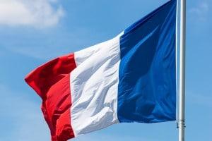 Maturità 2018: seconda prova liceo linguistico, traccia di francese